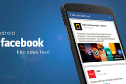 Download Facebook for android App 2019