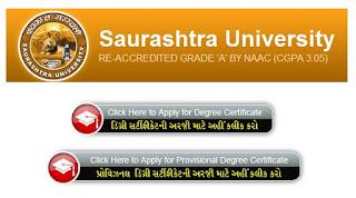 http://degree.saurashtrauniversity.edu/index.php