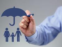 Cermat Memilih Asuransi dalam Aplikasi Online
