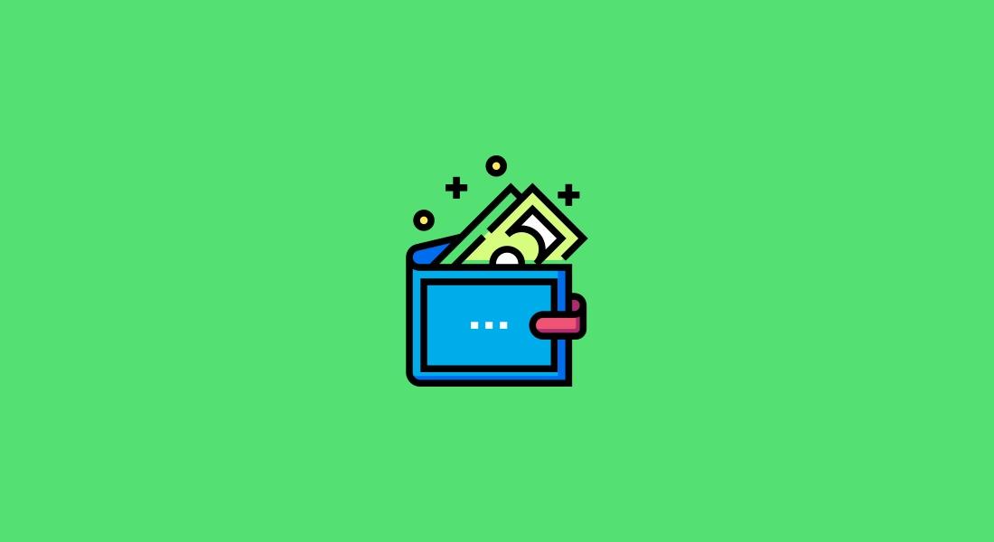 Lebih Mudah 8 Aplikasi Transfer Uang Antar Bank Gratis Lewat HP