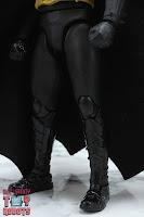 S.H. Figuarts Batman (1989) 08