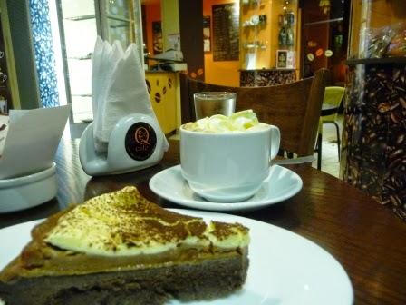 Q' Café