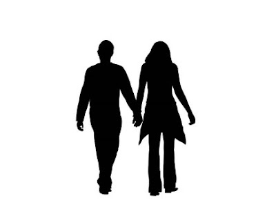 Cohabitation- Campus Marriage