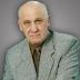Лікар-психотерапевт Галіновський: лікування алкоголізму, нікотинової залежності та ожиріння