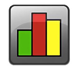 NetWorx 5.5.4 Latest Version 2016