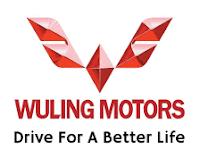 Lowongan Kerja di PT. Automobil Jaya Mandiri (Wuling Motors) - Penempatan Yogyakarta (Sales Consultant)