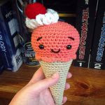 http://www.ravelry.com/patterns/library/melty-the-ice-cream