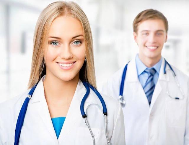 كيفية الحصول على التأمين الصحي في ألمانيا