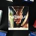 Melihat Isi Kotak (& Tips Membeli) Nokia 7 Plus