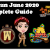 Farmville Farm Run 2020 - Complete Guide