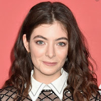 "Ella Marija Lani Yelich-O'Connor born 7 November 1996, known professionally as Lorde (pronounced ""lord""), is a New Zealand singer and songwriter"