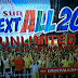 Sun Unlimited Text to All Networks for 1 Day for Only 20 Pesos : Sun Text All 20 - How to Register?