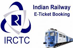 Now can confirm booking tickets via IRCTC without money