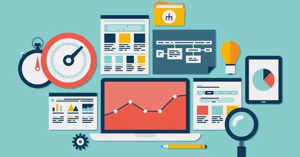 Las 10 mejores herramientas de software de gestión de proyectos para 2020-21