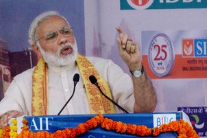 will-start-a-new-journey-now-to-build-new-India-says-modi