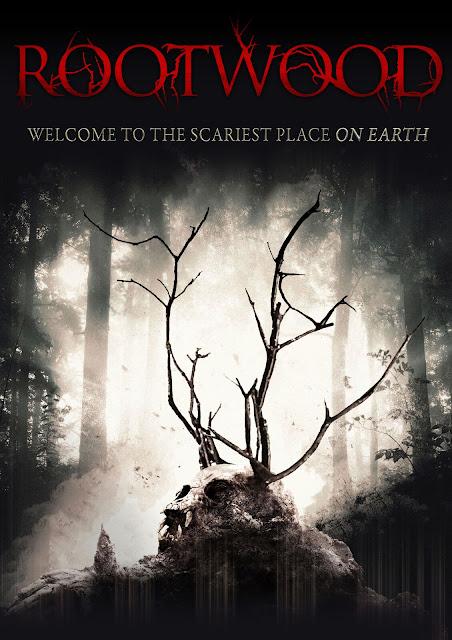 https://horrorsci-fiandmore.blogspot.com/p/rootwood-trailer.html