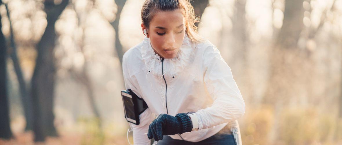 zdravlje-fizička-aktivnost-gadgeti-tehnoreksija-pametna_tehnologija