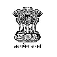 MHA Bharti 2021