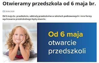 https://www.gov.pl/web/edukacja/otwieramy-przedszkola-od-6-maja