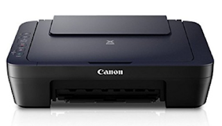 CANON Pixma E464 printer is the best choice, because it is a combination of all devices, namely e-mail, fax, copier, printer, scanner or commonly called All-in-one printer.