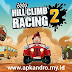 Hill Climb Racing 2 MOD APK 1.31.0 Unlimited Money Coins and Gems