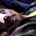 #DelhiViolence: دلی میں ہنگامے جاری، پولیس اہلکار سمیت سات افراد ہلاک