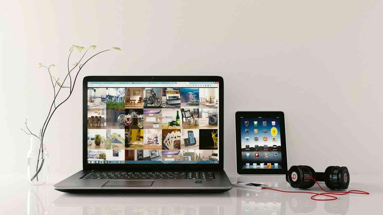 Cara Mengatur Kecerahan Layar Laptop atau Komputer Secara Manual dan Otomatis