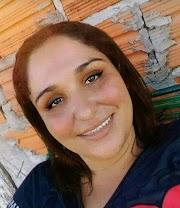 Morre a mulher que foi esfaqueada pelo companheiro em Igarapé Grande.