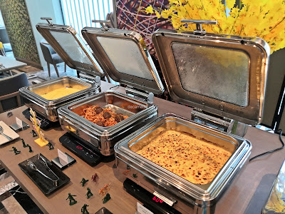 kids meal at dine @ eight holiday inn jbcc, Holiday inn jbcc, holiday in jb promo, holiday in jb review, holiday in jb job vacancy, holiday in jb booking, holiday in jb agoda, holiday in jb careers, holiday in jb restaurant, holiday in jb buffet, holiday in jblm, holiday in jb contact number, dine @ eight holiday in jb, hotel buffet 2020, hotel jb buffet dinner, Saturday spice dine at eight holiday inn jbcc, holiday inn johor bahru city centre
