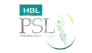 A quick Reacap of PSL Journey