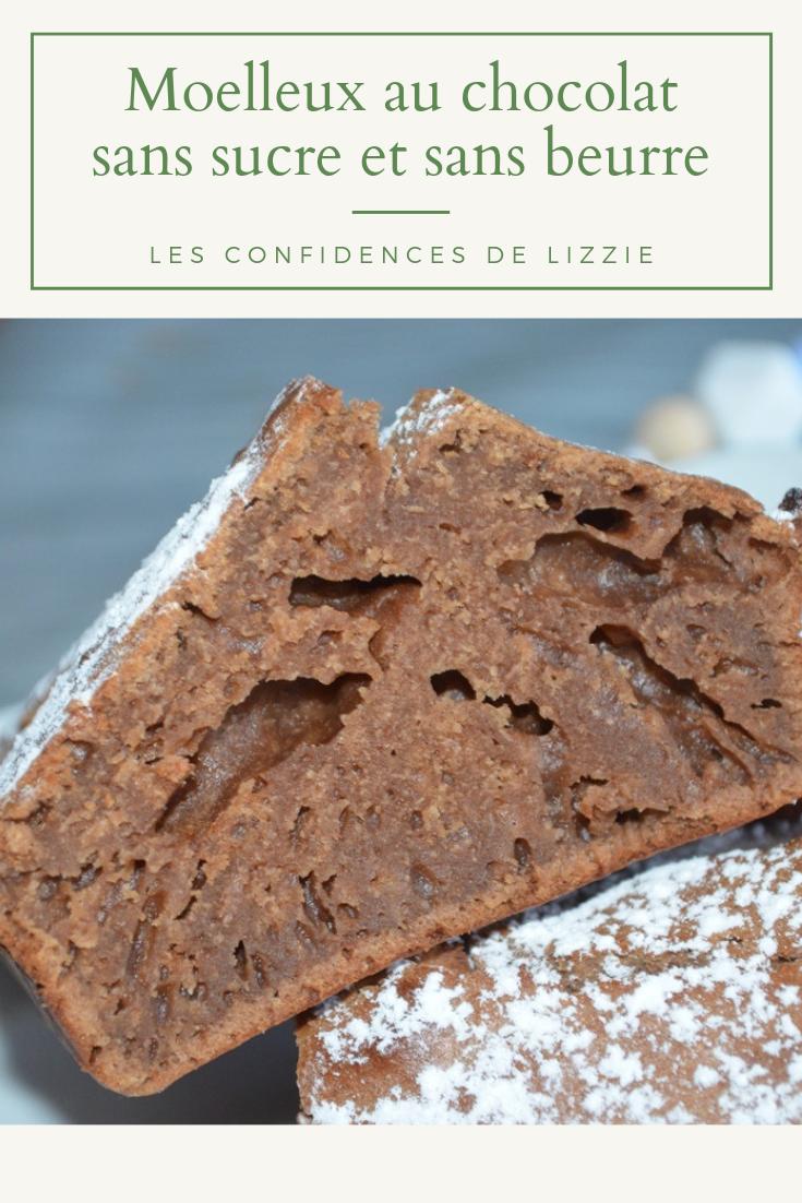 recette-healthy-au-chocolat-gateau-cake-sans-gras-sans-sucre