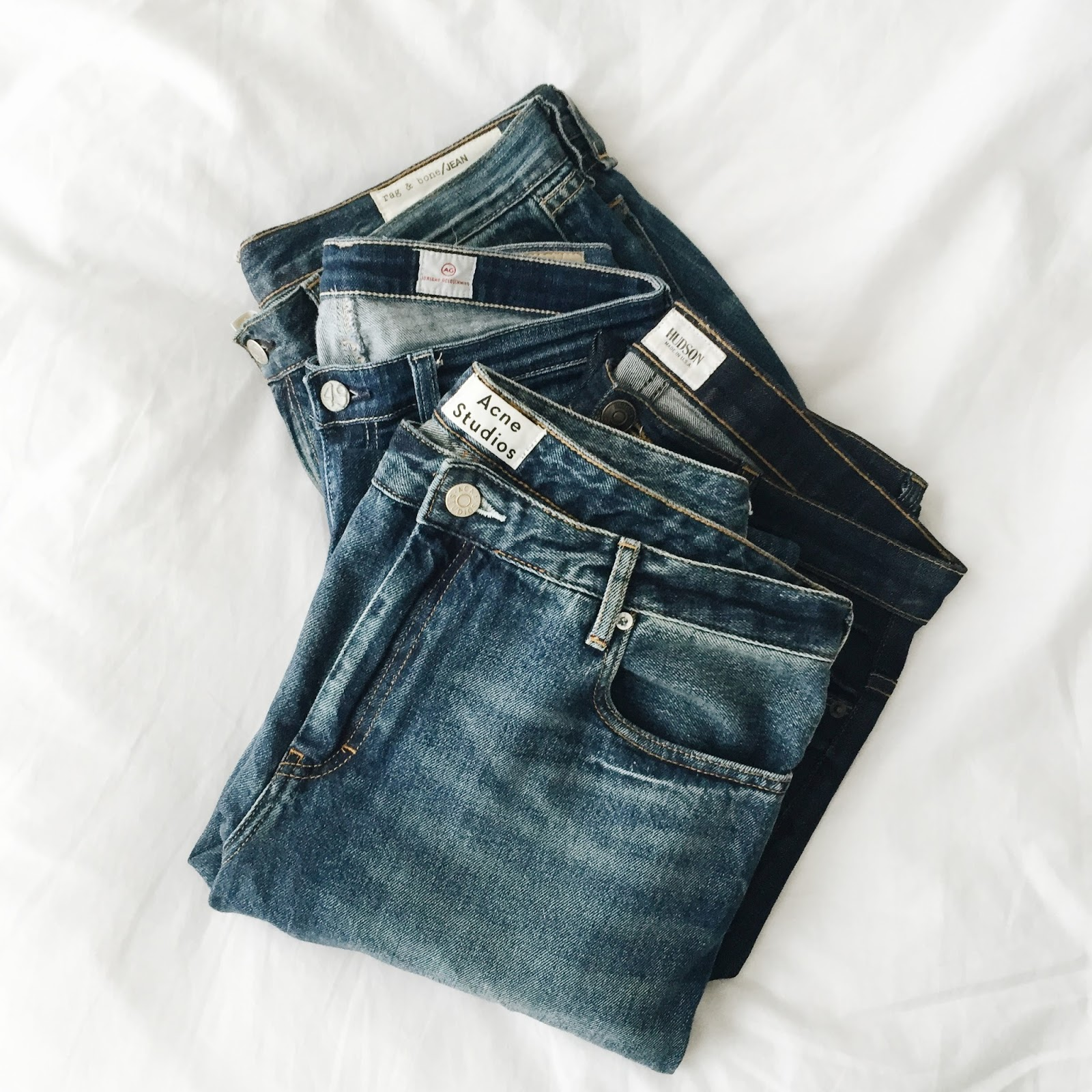 469e6a28a Buy these jeans on my Depop! I have a confession to make. I've finally come  to terms with a truth that I've ignored for years: I am a hoarder.