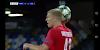 ⚽️⚽️⚽️ Champions League  Live Napoli Vs RB Salzburg  ⚽️⚽️⚽️