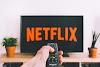 يقول المنافسون إن Netflix ستضم إعلانات حتما
