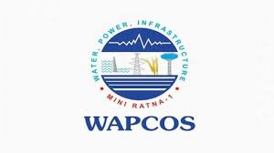 WAPCOS 2021 Jobs Notification of ET, Sr Engg and Engg Posts
