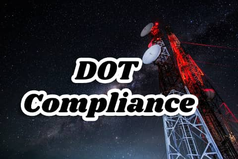 AGR Dues teach us a harsh lesson about filing DOT Compliances