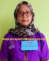 TLP/WA +6281.7788.115 | LPK Cinta Keluarga Dki Jakarta penyedia penyalur baby sitter depok watin babysitter pengasuh suster perawat anak bayi balita nanny profesional terpercaya bersertifikat resmi