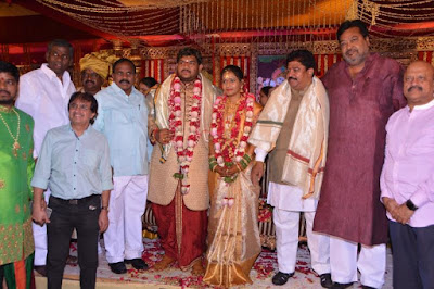 chinna-srisailam-yadav-daughter-vanaja-wedding-photos5