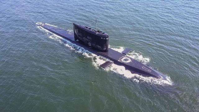 La-dotación-de-submarinos-rusos-en-el-Mediterráneo-ha-aumentado-a-cinco