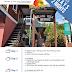 Pulau Tioman - Pakej Percutian Ke Pulau Tioman 2018 - Island Reef Resort