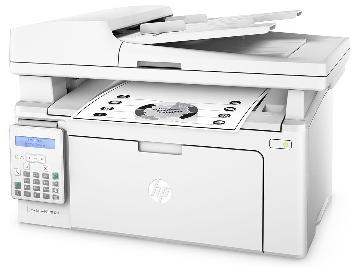 Принтер hp 5525 драйвер скачать