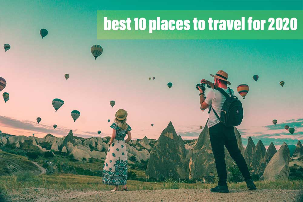 best places to travel,travel,where to travel 2019,where to travel in 2019,where to travel now,where to travel,best travel destinations,the 10 best places to travel in january,best places to travel 2019,best places for travel,top 10 places to travel,best places to travel in february,best places to travel in january,the 5 best places to travel to in january