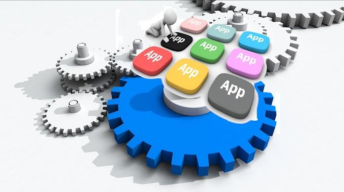 أفضل 6 مواقع لصنع تطبيقات الاندرويد والايفون مجانا