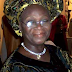 Bukky Ajayi: 10 Things We Know About The Late Veteran Nollywood Actress