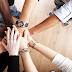 Como Desenvolver e Fomentar o Engajamento dos Stakeholders?
