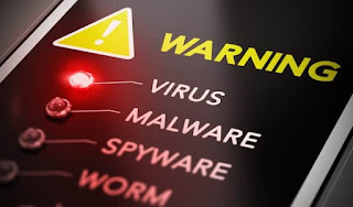 Definition Of Malware And Examples - Full Description