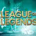 Vídeo: instalando League of Legends no Regata OS