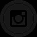 http://www.instagram.com/curlyclaudie