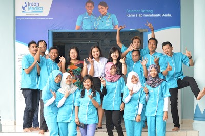 Jasa Perawat Home Care Terbaik di Indonesia