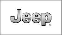 Jeep Key Fob Replacement